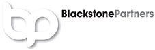 Blackstone Partners